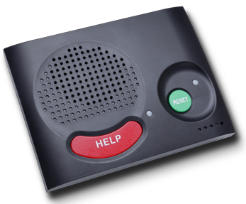 5200 Voice Communicator
