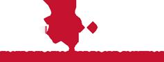 CENTROL Emergency Response Systems Logo