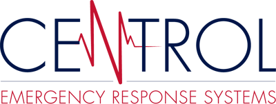 Centrol Emergency Response Systems
